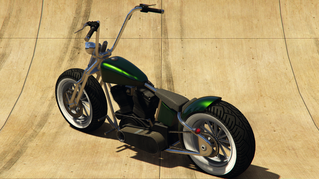 File:ZombieBobber-GTAO-RearQuarter.png