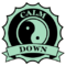 CalmDownAward