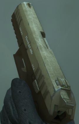 File:Combat Pistol Desert GTA V.png