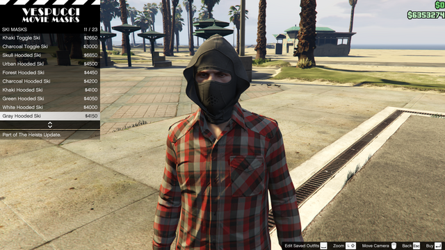 File:FreemodeMale-SkiMasks10-GTAO.png