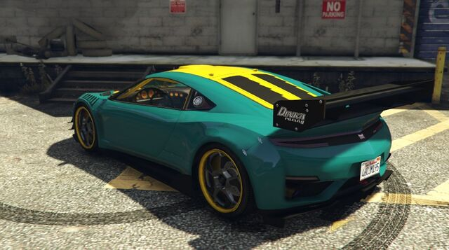 File:NPC-Modified Jester-GTAV-Rear Quarter.jpg