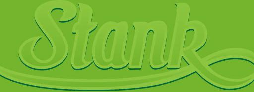 File:Stank-GTAV-Logo.png