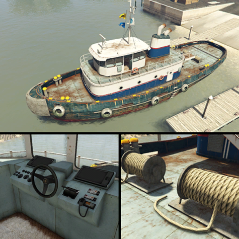 File:Tug-GTAO-DockTease.png
