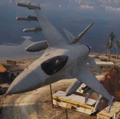 File:Unknownfighterjet-GTAV.jpg