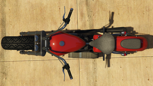 File:ZombieChopper-GTAO-Top.png
