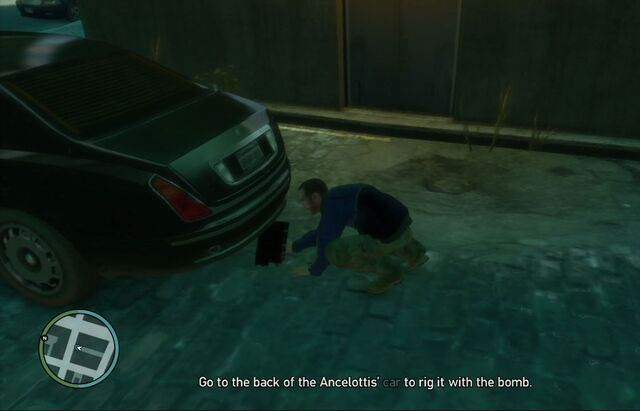 File:ActionsSpeakLouderThanWords-GTA4.jpg