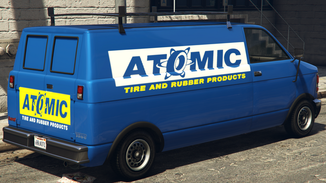 File:AtomicBurrito-GTAV-rear.png