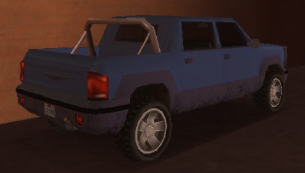 File:CartelCruiser-GTALCS-rear.jpg