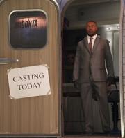 Director Mode Actors GTAVpc Heists N Karl
