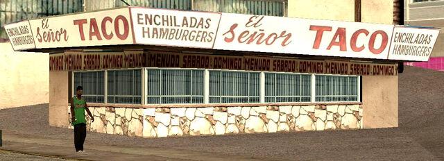 File:ElSeniorTaco-GTASA-exterior.jpg