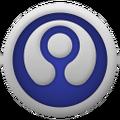Logo-IV-Annis.png