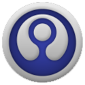 Logo-IV-Annis