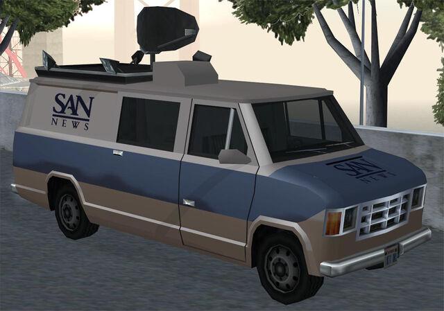 File:Newsvan-GTASA-front.jpg
