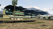 VinewoodRacetrack1-GTAV