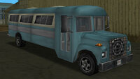 Bus-GTAVC-front