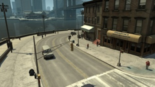 File:DelawareAvenue-Broker-GTAIV.jpg