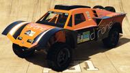 DesertRaid-GTAO-FrontQuarter