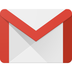 File:Gmail-logo.png