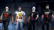 HalloweenSurprise-GTAO-TShirts