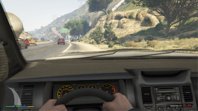 File:Sheriff SUV Interior FPS-GTA V.png