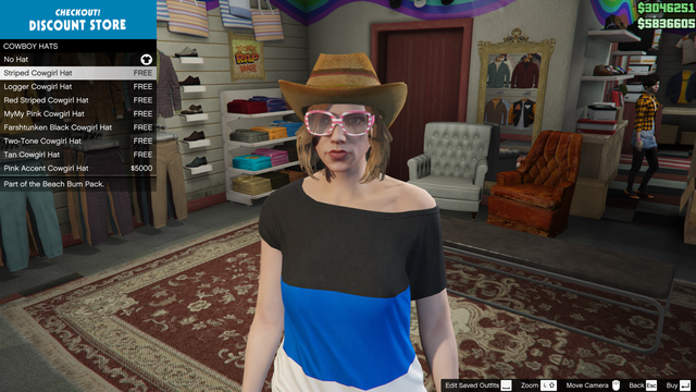 File:FreemodeFemale-CowboyHats1-GTAO.png