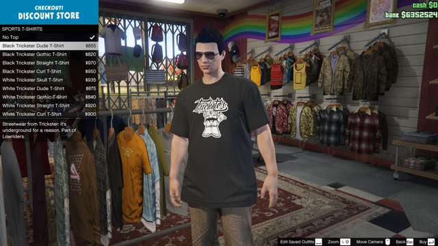 File:FreemodeMale-SportsTShirts1-GTAO.png