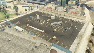 File:GTAO-Close Quarters LTS.jpg