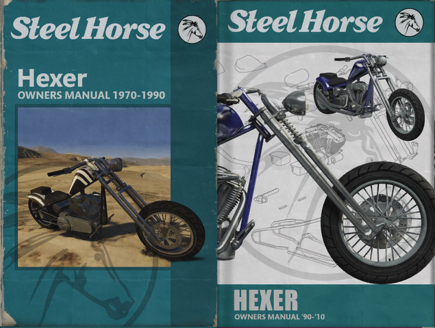 File:HexerManuals-GTAV-Full.png