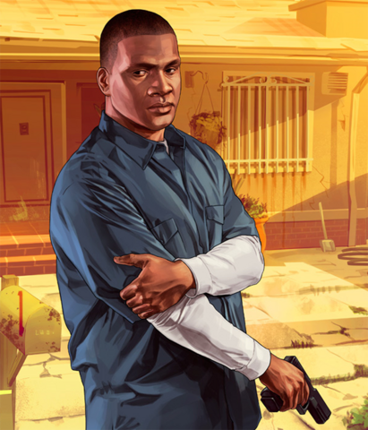 File:Page Artwork-Franklin-GTAV.png
