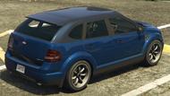Radius-GTAV-rear