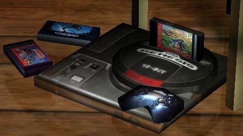File:Sega Genesis.jpg