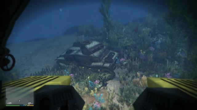 File:Wreck MilitaryHardware GTAV Subview Small Tank.png
