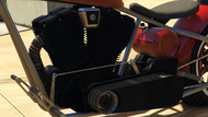 ZombieChopper-GTAO-Engine