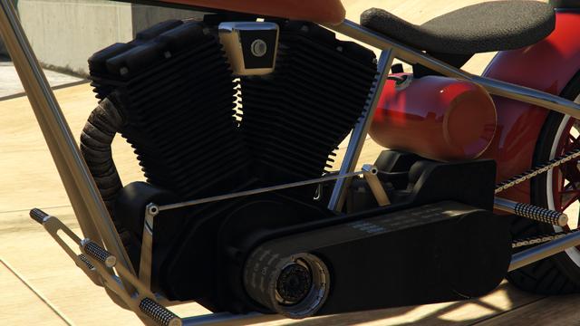 File:ZombieChopper-GTAO-Engine.png