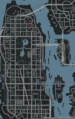 Astoria-GTAIV-Map.png