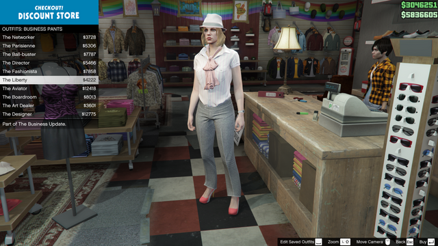 File:FreemodeFemale-BusinessPantsOutfits6-GTAO.png