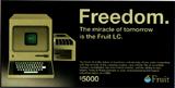 FruitComputers-GTAVCS-advert