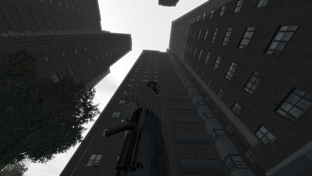 File:GTA IV Screenshot.jpg