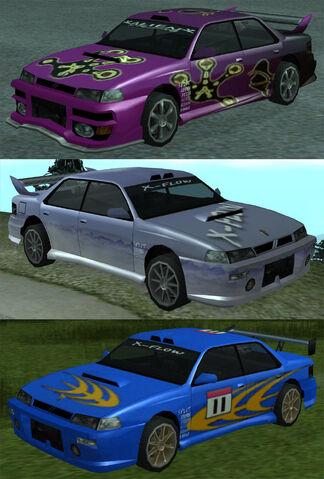 File:Sultan-GTASA-modified-front.jpg