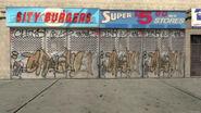 Super$500Stores-GTASA-exterior