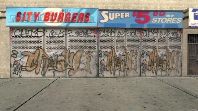 File:Super$500Stores-GTASA-exterior.jpg
