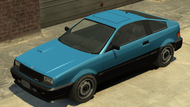 File:BlistaCompactFogLamps-GTAIV-front.png