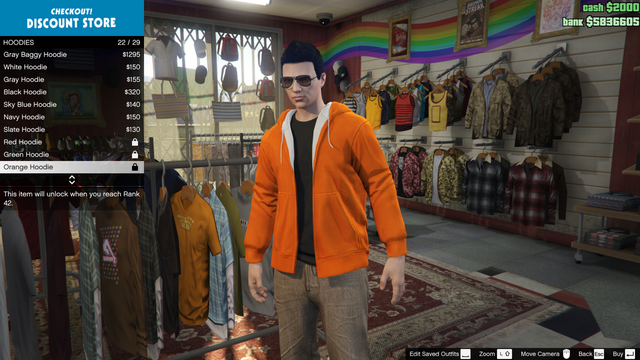 File:FreemodeMale-Hoodies21-GTAO.png