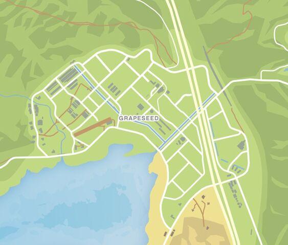 File:Grapeseed-GTAV-Map.jpg