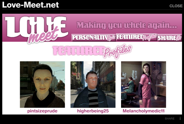 File:LoveMeet-GTAIVOfficialWebsite-FeaturedProfiles.png