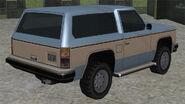 Rancher-GTASA-rear