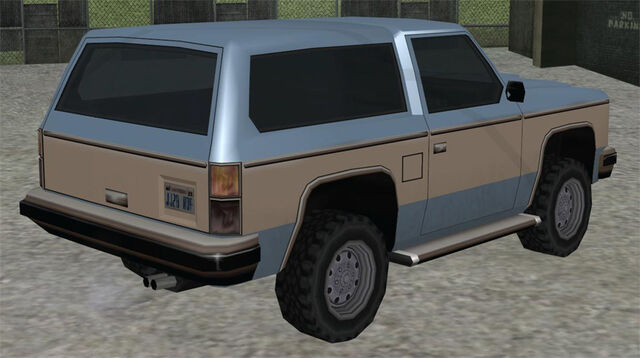 File:Rancher-GTASA-rear.jpg