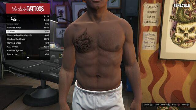 File:Tattoo Franklin Torso GTAV LS heart.jpg