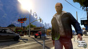 Trevor-GTAV-DenimJacket