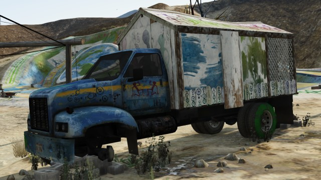 File:TruckWreck-BeamMeUp-GTAV.png